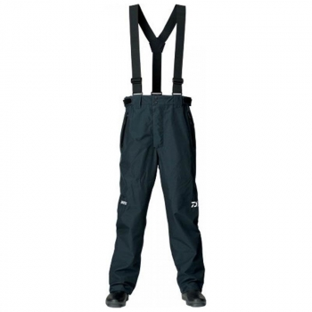 Брюки DAIWA Gore-Tex Gt D3 Barrier Pants цвет Navy