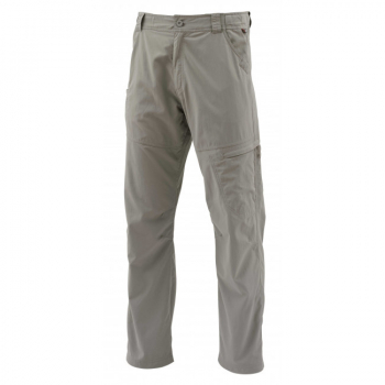 Брюки SIMMS Bugstopper Pant цвет Mineral