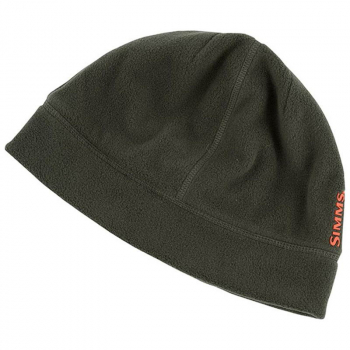 Шапка SIMMS Windstopper Guide Beanie цв. Loden