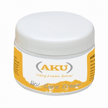 Крем AKU Shoe Cream в интернет магазине Rybaki.ru