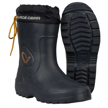 Сапоги SAVAGE GEAR Sirius Thermo Boot