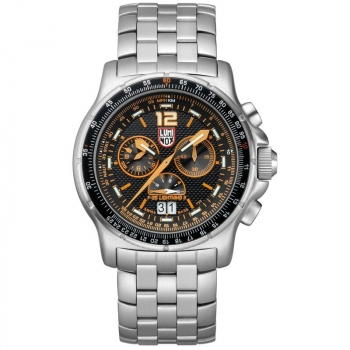 Наручные часы LUMINOX F-35 Lightning II XA.9382 в интернет магазине Rybaki.ru