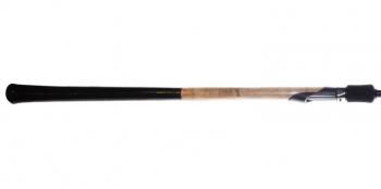Удилище фидерное SHIMANO Aernos Feeder 11' 60G 3,35 м тест 60 гр. в интернет магазине Rybaki.ru