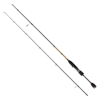 Удилище спиннинговое NORSTREAM Areal AR-70 L тест 3,5 - 12 гр в интернет магазине Rybaki.ru