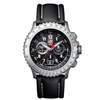 Наручные часы LUMINOX F-22 Raptor XA.9241 в интернет магазине Rybaki.ru