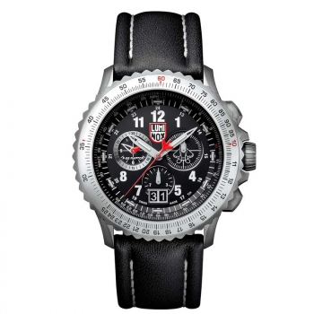 Наручные часы LUMINOX F-22 Raptor XA.9241