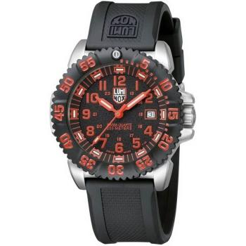 Наручные часы LUMINOX NAVY SEALS A.3165