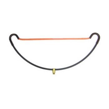 Инструмент VIVA FISHING Суппорт рыболовный (6432-101)