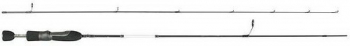 Удилище спиннинговое РЫБОЛОВ-ОЛТА Навахо 562F-S тест 0,2 - 1 г в интернет магазине Rybaki.ru