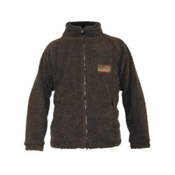 Куртка NORFIN Hunt цвет оливковый/ коричневый