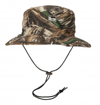 Панама BANDED Boonie Hat цвет MAX5