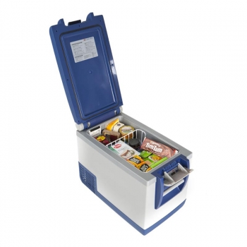 Холодильник ARB 47L Portable Fridge Freezer в интернет магазине Rybaki.ru