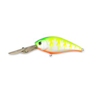 Воблер FISHYCAT Deepcat 73F SDR код цв. X11