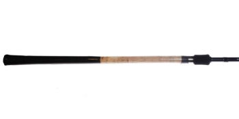 Удилище фидерное SHIMANO Aernos Feeder 12' 90G 3,66 м тест 90 гр.