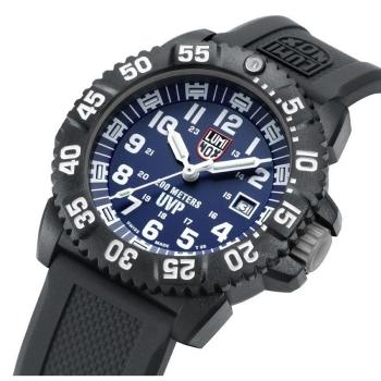 Наручные часы LUMINOX Scott Cassel Specials A.3054.SET