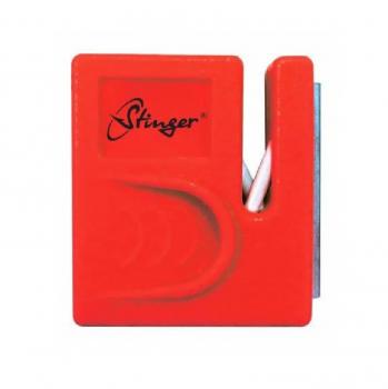 Точилка STINGER SACC-030SET для ножей и крючков в интернет магазине Rybaki.ru