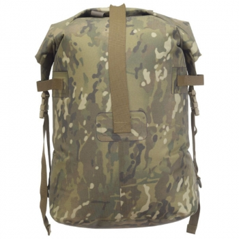 Гермомешок WATERSHED Medium Utility Bag цв. camouflage