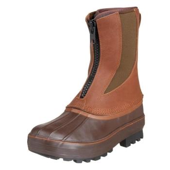 Ботинки горные KENETREK Bobcat K Zip в интернет магазине Rybaki.ru