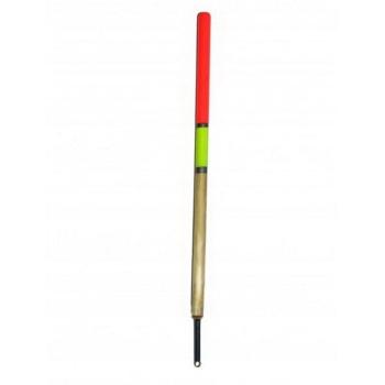 Поплавок SKIPPER Тростник универсальный