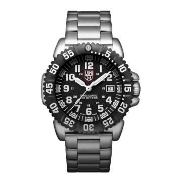 Наручные часы LUMINOX NAVY SEALS A.3152