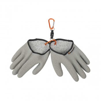 Перчатки SAVAGE GEAR Aqua Guard Glove