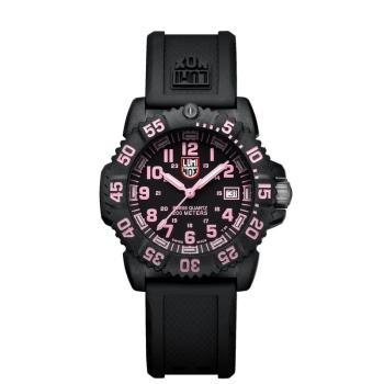 Наручные часы LUMINOX NAVY SEALS A.7065 в интернет магазине Rybaki.ru