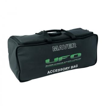 Сумка MAVER UFO Accessory Bag