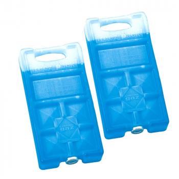 Аккумулятор холода CAMPINGAZ Freez Pack M10 для изотермических сумок и контейнеров в интернет магазине Rybaki.ru