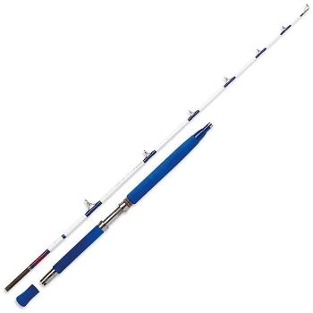 Удилище спиннинговое WFT Electra Speed Jig 2 м тест 0,16 - 0,6 кг в интернет магазине Rybaki.ru