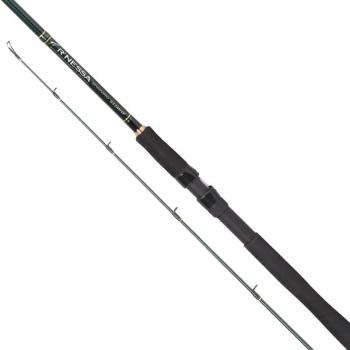 Удилище спиннинговое DAIWA R`NESSA 702 MHFS