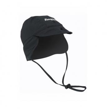 Кепка BERGANS Alaska Mountain Cap цвет Black