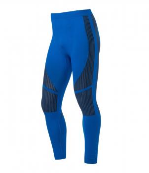 Кальсоны V-MOTION F10 мужские цвет синий в интернет магазине Rybaki.ru