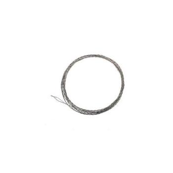 Инструмент MIDDY для установки эластика Pole Diamond Threader в интернет магазине Rybaki.ru