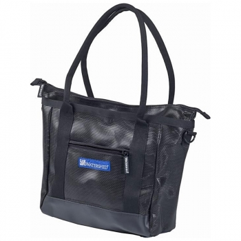 Сумка WATERSHED Tramp Mesh Tote Small