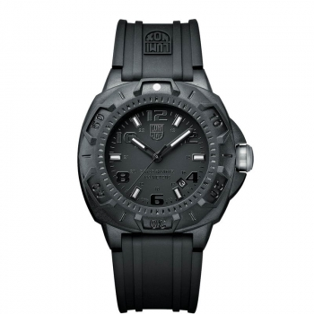Наручные часы LUMINOX Time Date A.0201.BO