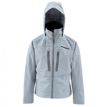 Куртка SIMMS Women's Guide Jacket цвет Storm Cloud