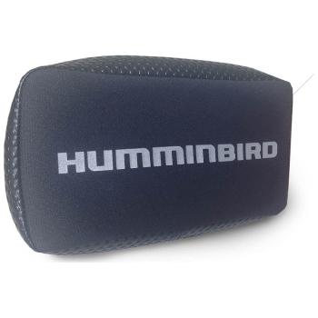 Защитная крышка экрана HUMMINBIRD UCH 5 Helix