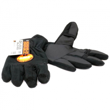 Перчатки ADRENALIN REPUBLIC Gloves