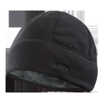 Шапка SIVERA Бадай 2.0 цвет чёрный