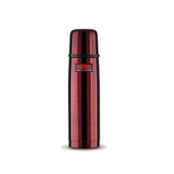Термос THERMOS FBB 500BС Midnight Red  0,5 л