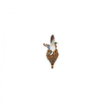 Крючок TMB Крючок (утка)