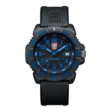 Наручные часы LUMINOX Evo Seal 20TH A.8802 в интернет магазине Rybaki.ru