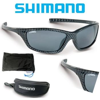 Очки SHIMANO Technium