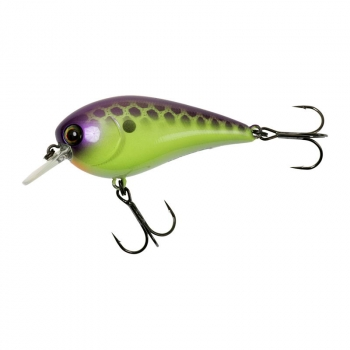 Воблер JACKALL MC/60 SR цв. table rock shad в интернет магазине Rybaki.ru