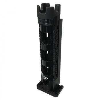 Стойка для удилищ DAIWA Rodstand TB30 в интернет магазине Rybaki.ru