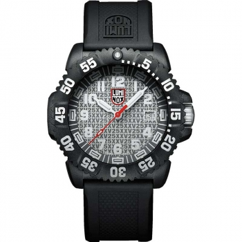 Наручные часы LUMINOX 25th Anniversary limited A.3057.25TH