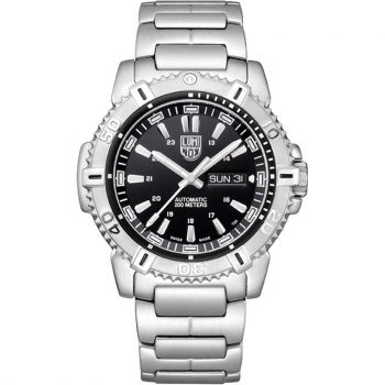 Наручные часы LUMINOX Modern Mariner Automatic 6500 XS.6502.NV