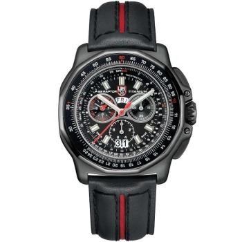Наручные часы LUMINOX F-22 Raptor Ruler XA.9278 в интернет магазине Rybaki.ru