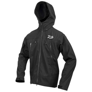 Куртка DAIWA Softshell в интернет магазине Rybaki.ru