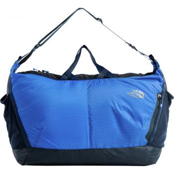 Сумка THE NORTH FACE Flyweight Duffel Bag 27 л